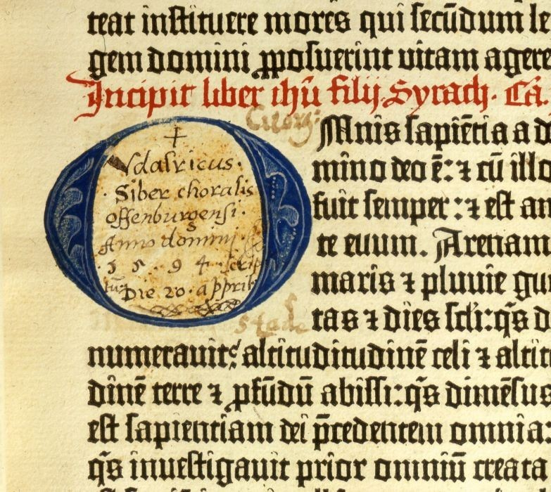 textura gotische schrift schriftkurs